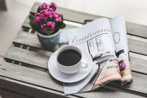 Чим замінити каву зранку