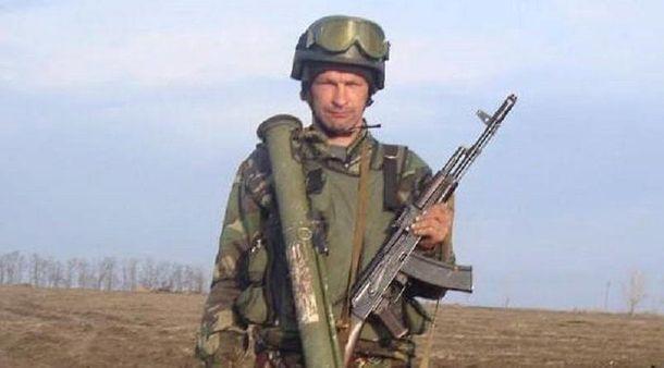 Александр Штейко