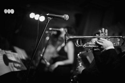 Лучшие джазовые исполнители