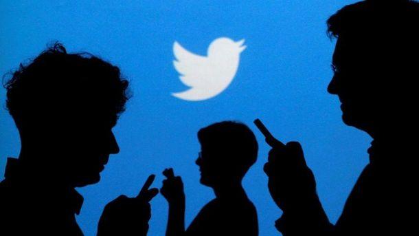 Twitter запускає цілодобові трансляції новин