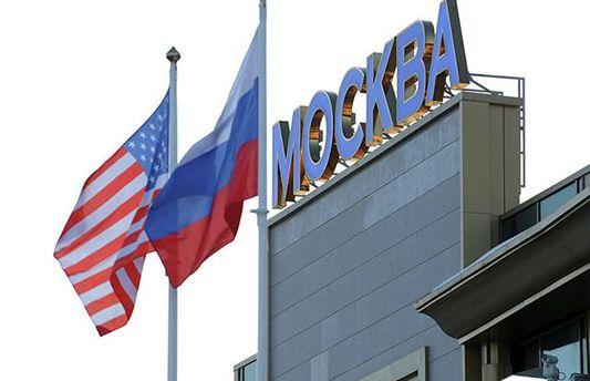 США отложили рассмотрение санкции против России