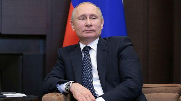 Встреча Путина и Меркель в Сочи, 2017