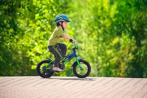 Xiaomi Qicycle Children Bike