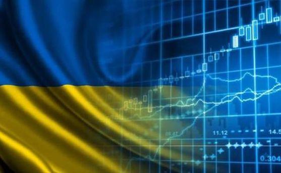 Украина улучшила показатели в рейтинге Global Open Data Index