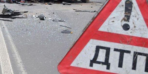 В ДТП под Киевом погиб депутат-священник