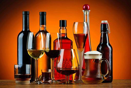 Ціни на алкоголь зростуть