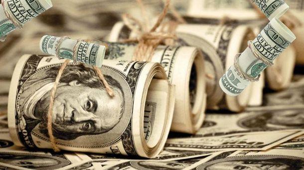 Кредит Світового банку для України