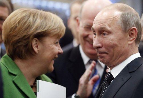 Прорыва в урегулировании конфликта на Донбассе не будет?