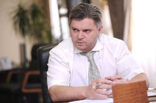 Эдуарда Ставицкого сняли с международного розыска