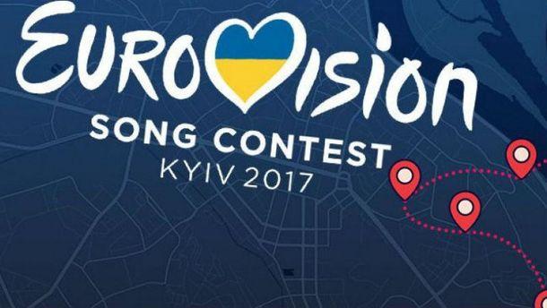 Хто заробив на Євробаченні-2017