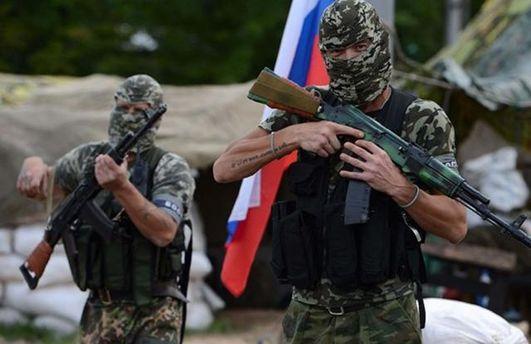 Росія підриває намагання зупинити бойові дії на Донбасі