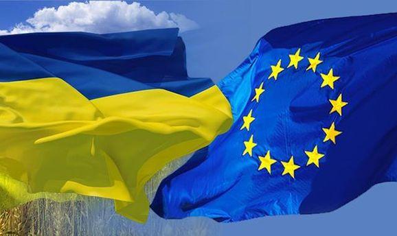 У Європарламенті закликають владу України не запроваджувати е-декларування для громадських організацій