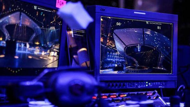 Евровидение 2017: где смотреть онлайн, по какому каналу и все фан-зоны