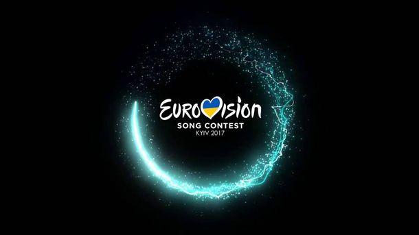 Евровидение-2017: как голосовать