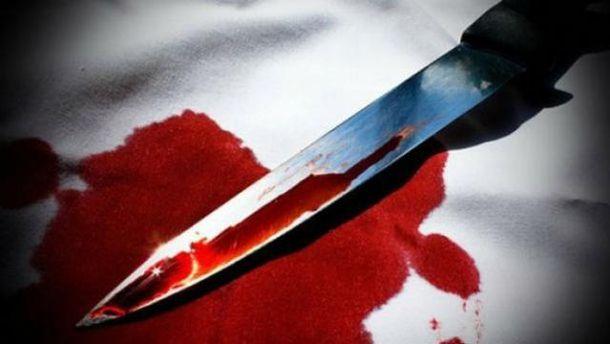 Підлітка вбили в окупованому Донецьку