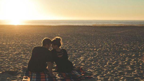 Почему стоит путешествовать вместе