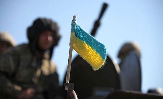 На Донбасі загинув сапер з Полтавщини