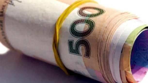 Мошенники выманивали деньги в украинцев