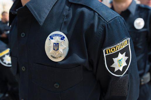О поведении полицейских проведут проверку