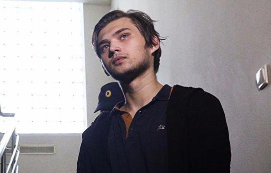 Руслана Соколовського засудили за гру у Pokemon Go у храмі