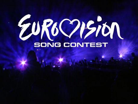 Евровидение-2017: как зарабатывают на конкурсе