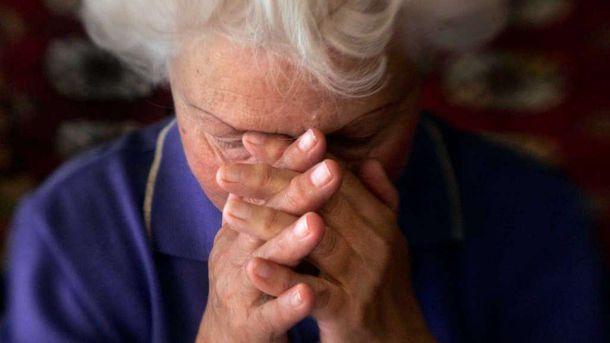 Пенсійний вік не підвищуватимуть, але зростатиме страховий стаж
