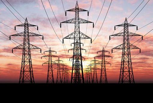 Чрезвычайные меры на рынке электроэнергии будут действовать еще месяц