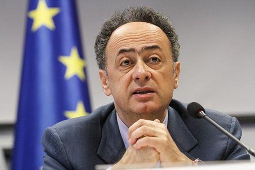 В ЄС привітали Україну зотриманням безвізу і назвали умови його призупинення