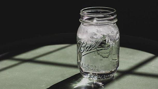 Сколько воды надо пить