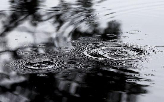 Прогноз погоди на 12 травня: в Україні дощитиме