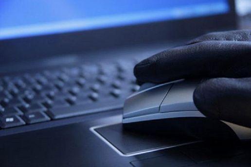 Російські хакери небезпечні
