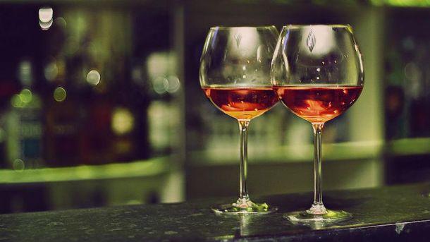 Чому дорожчає алкоголь (Ілюстрація)