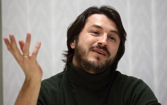 Сергей Притула не будет комментировать Евровидение