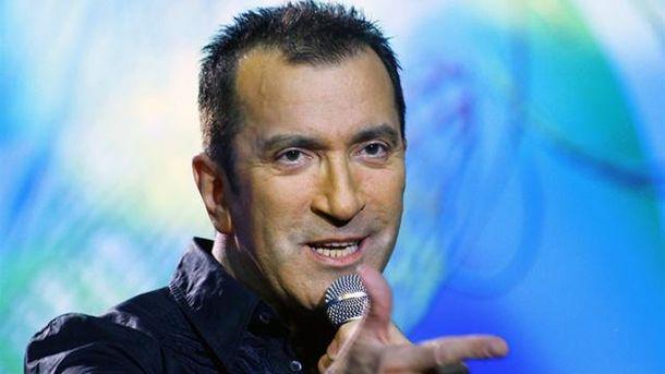Олександр Буйнов
