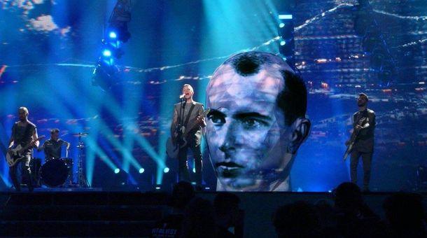 Евровидение-2017 глазами россиян