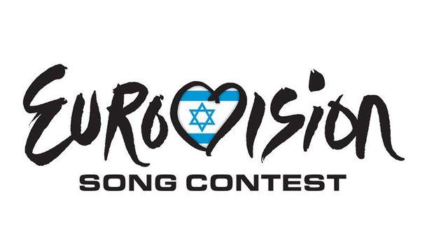 Ізраїль більше не братиме участі на Євробаченні