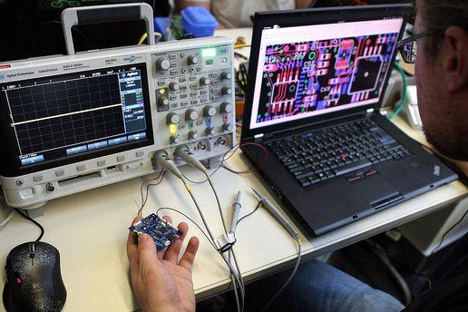 Мир могут всколыхнуть новые кибератаки