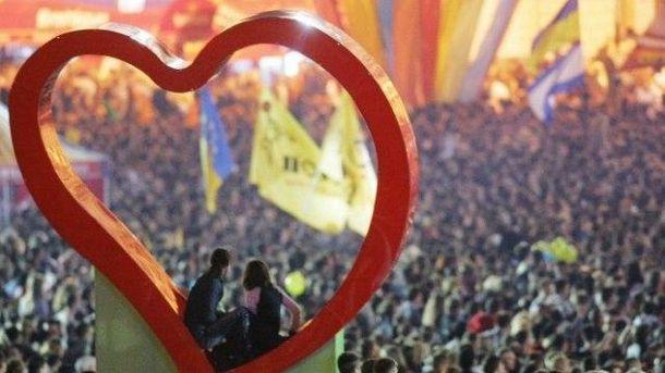 Итоги Евровидения-2017: неоднозначное отношение Украины к секс-меньшинствам