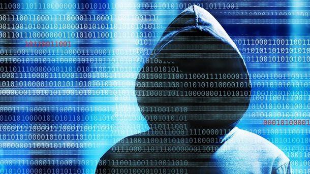 Вірус WannaCrypt вразив 150 країн