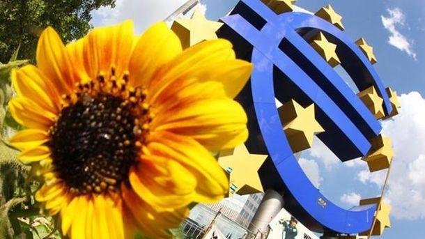 Глава МЗС Павло Клімкін назвав нову амбітну мету України