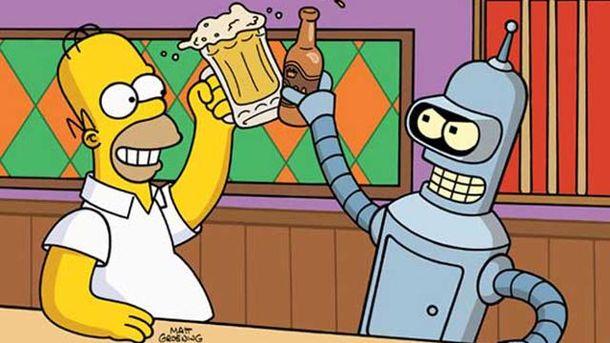 Вчені пояснили парадокс п'яних людей