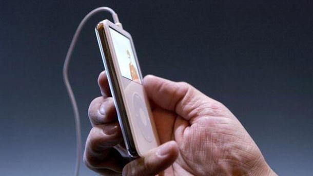 MP3 заменят на более современные форматы