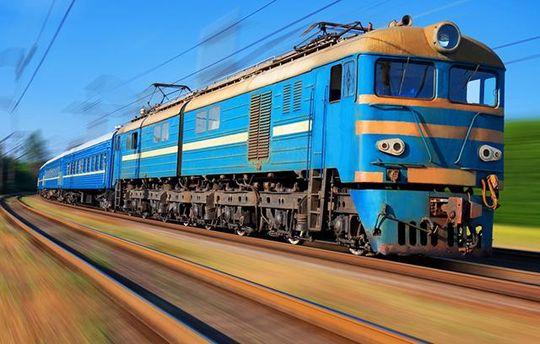 Из Украины в Польшу будет ездить новый поезд