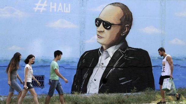 Проблемы возникнут у тех, кто отказался от украинского гражданства