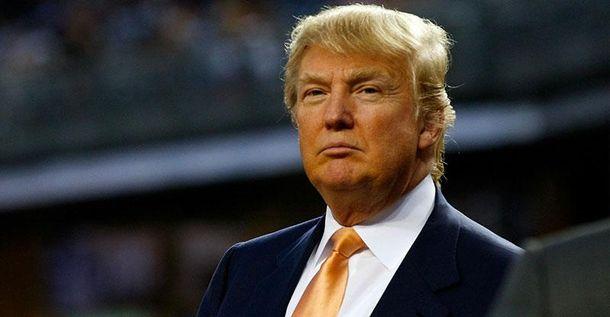 Дональд Трамп вперше візьме участь у саміті НАТО
