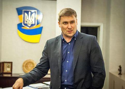 Троян пояснив, чому Інтерпол не хоче шукати українських політиків