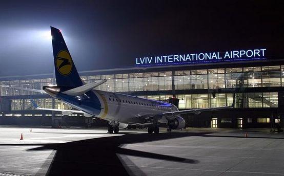 Куда можно полететь за 30 евро благодаря безвизовому режиму