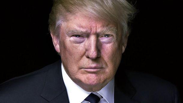 Трамп перетворює Америку на цинічну державу