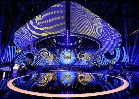 Як пройшло Євробачення-2017?