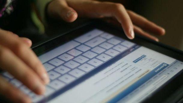 Кучма иЮщенко поддержали запрет российских сайтов исоцсетей вУкраине